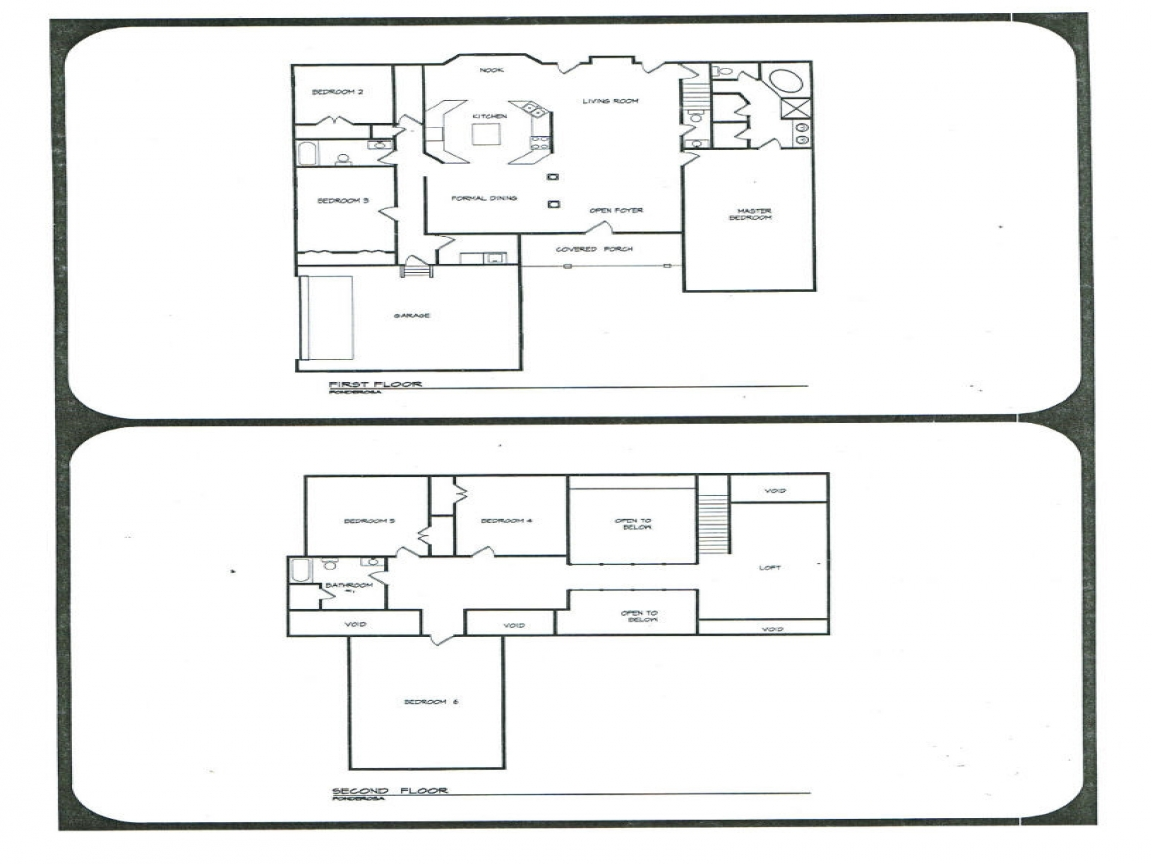 19 Best Bonanza Ponderosa Ranch House Plans Ranch House Floor Plans Revit on revit design, revit floor plans with dimensions, revit sample plans, 1920s craftsman bungalow house plans, revit architecture, adobe style homes floor plans, revit home, revit 2013 portfolios, small revit floor plans,