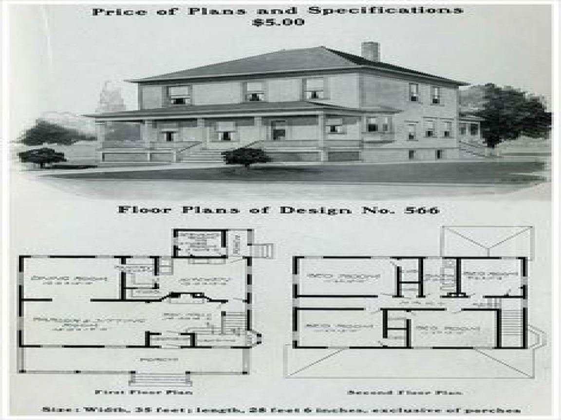 Today 2020 12 19 Simple Roof Colonial House Plans Best Ideas For Us