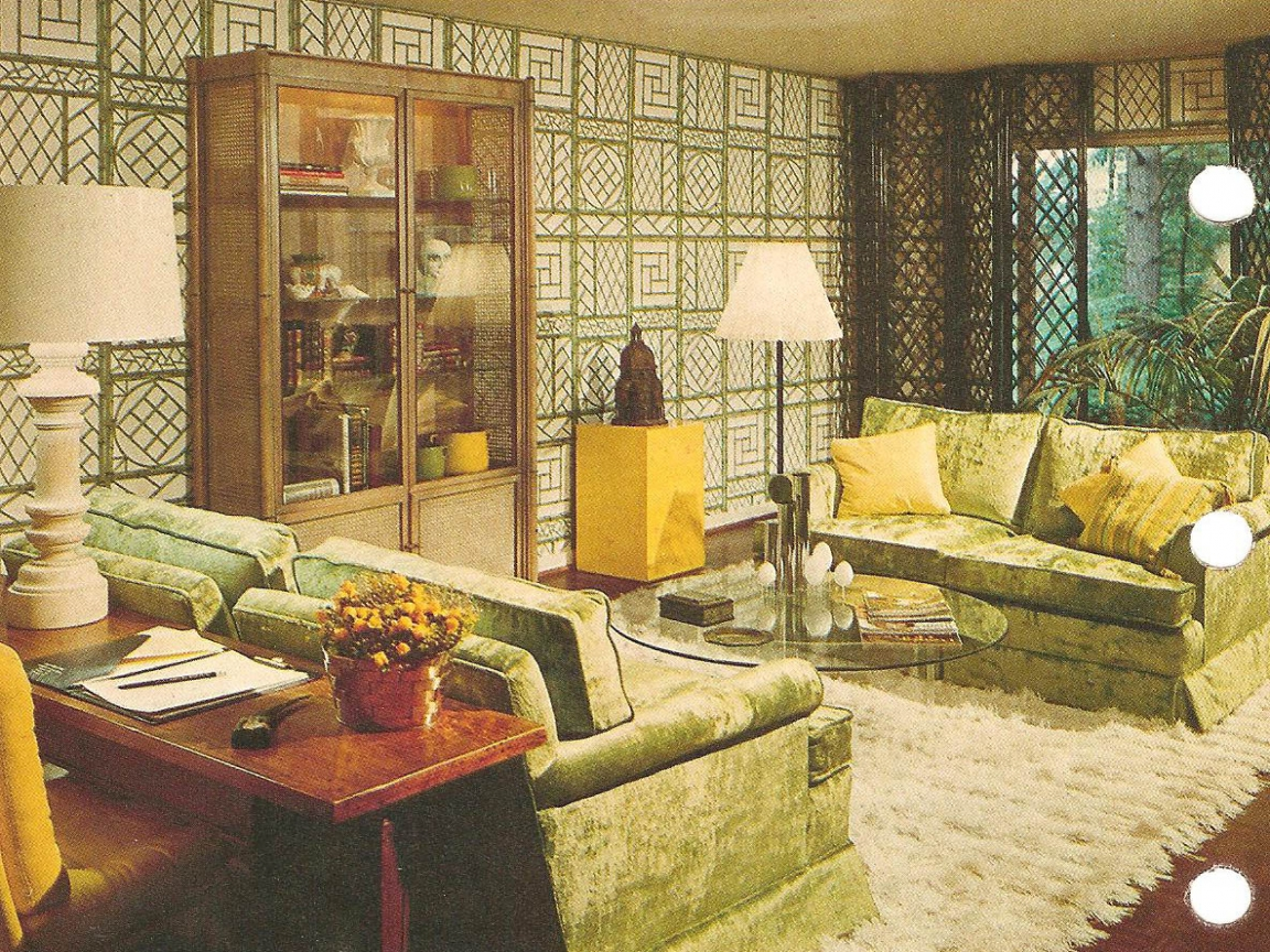 Vintage Better Homes And Gardens Better Homes And Gardens Diy Better Homes And Gardens House