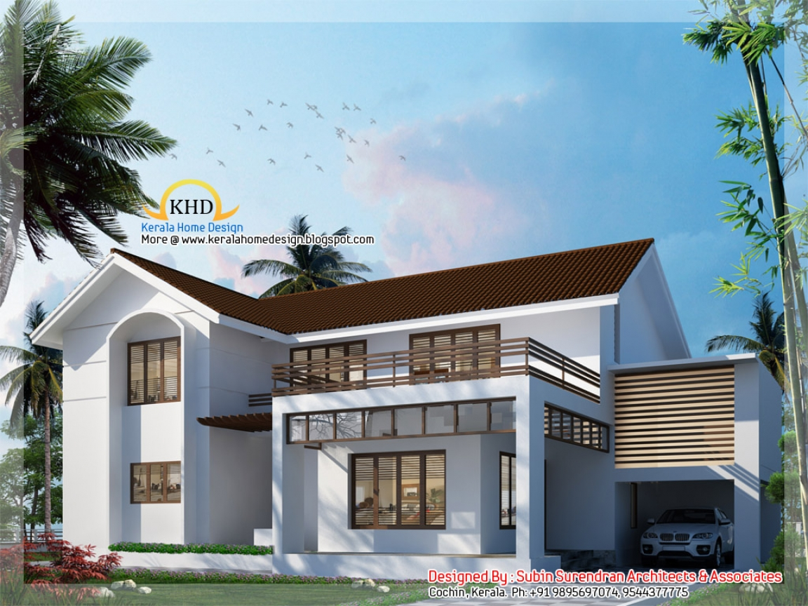 5 Bedroom Suburban House Interior 5 Bedroom House Interior