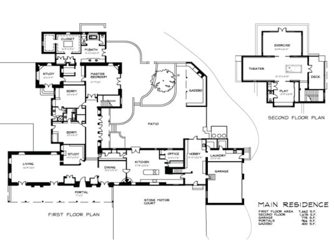 Musketeer Plans besides Huryn Construction Plan A additionally Betros Carriage House Plans 577c in addition Small House Floor Plan also 362328732496271670. on carriage house plans with porches