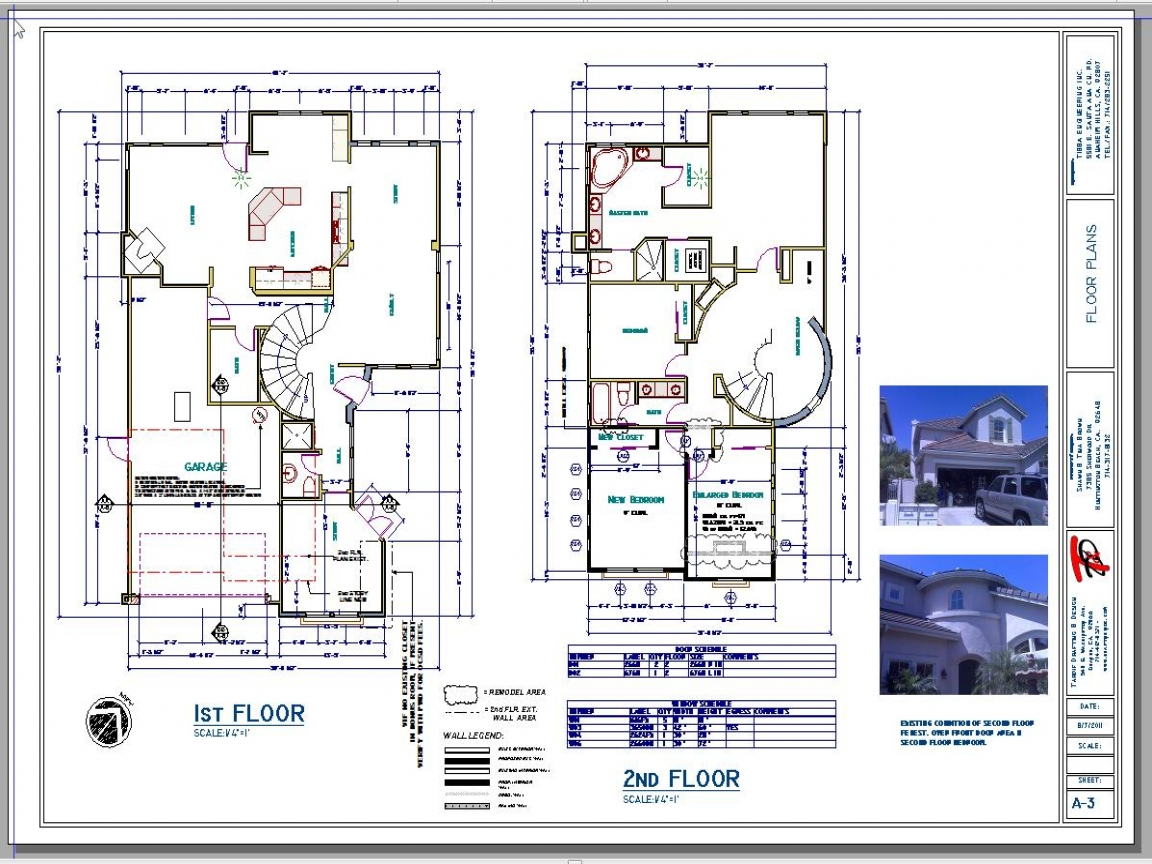 Listing software experience on resume home layout design for Free building layout software