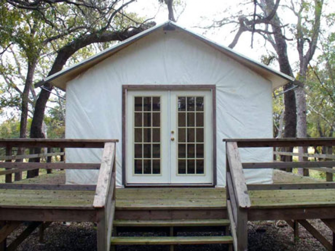 Shipping Container Homes Kits Cabins Portable Building ...