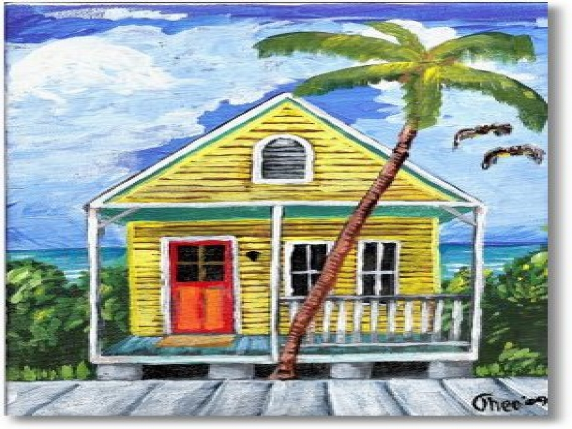 Key west style homes house plans key west style floor for Key west style house designs