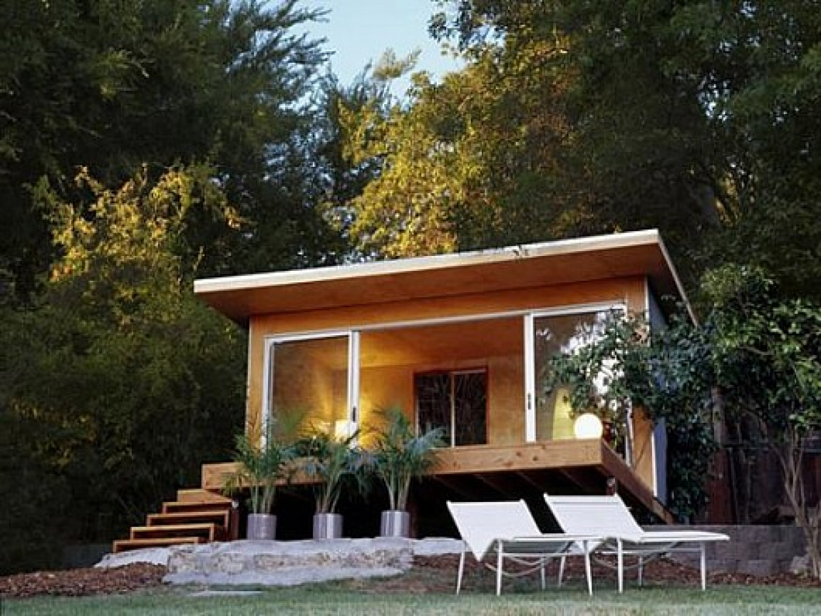 Small Home Designs Simple Small House Design, simple ...