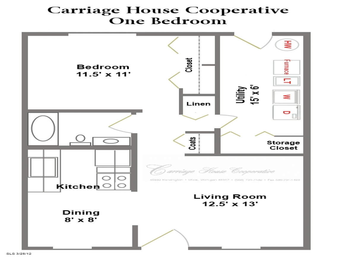 381750505883744551 likewise Cob House Plans further Idea Blueprints For Homes For House Plans And Blueprints Luxury Open Floor Plans Homes Best Floor Plan Blueprints Best Cool Floor 28 Blueprints For Homes With Wrap Around Porch in addition Tiny House Plans Uk moreover 5cecff285cec9f55 Small Cabin Floor Plans Small Cabin House Plans Free. on off grid tiny house plans