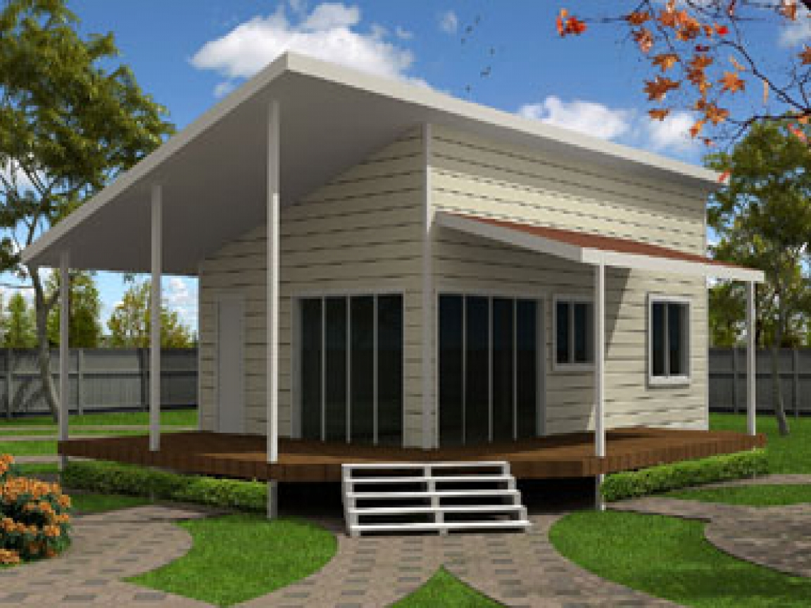 Cheap home building kits cheap house kits cabins designs for Affordable house for you