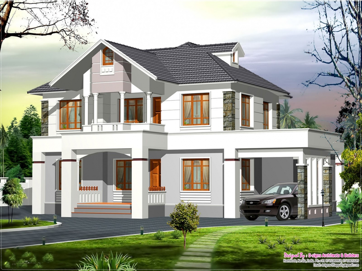 Western homes floor plans western style home designs for Western house plans