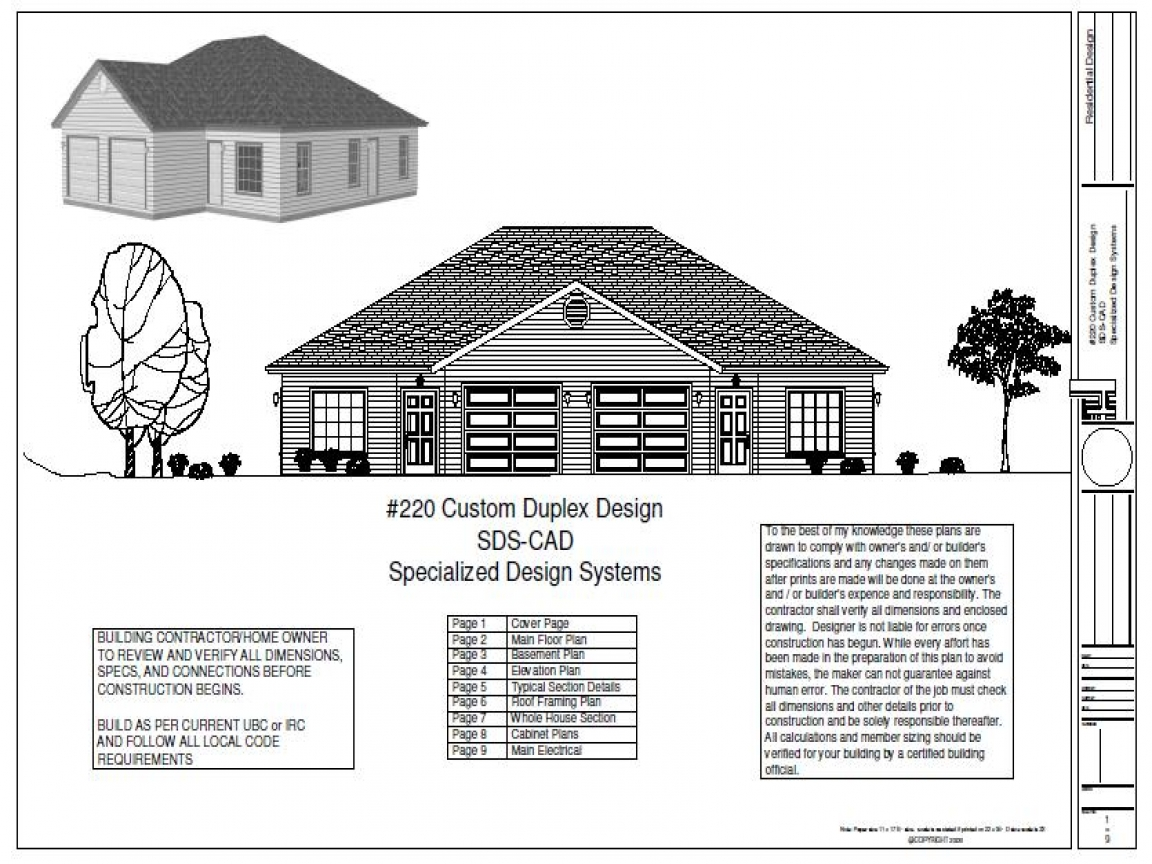 Free house plans blueprints free printable house for Free farmhouse plans
