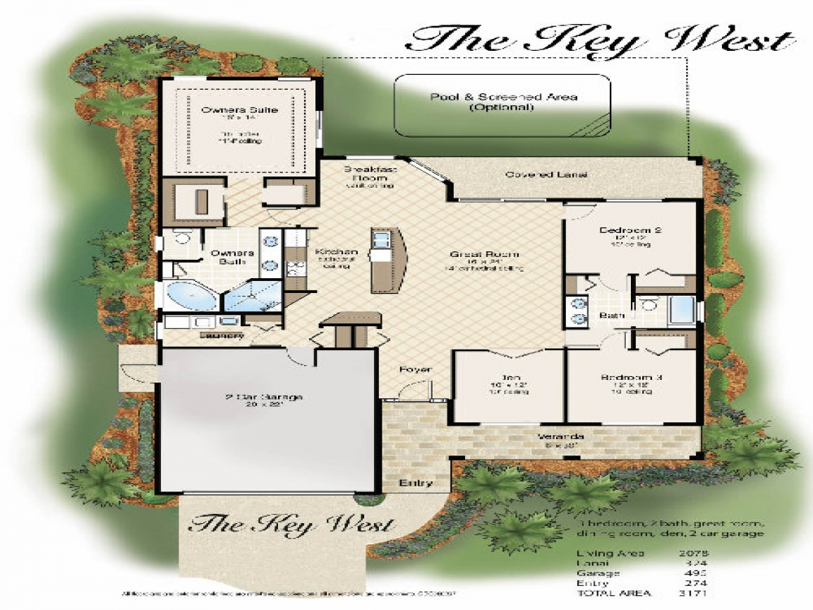 florida home builders floor plans luxury home builders