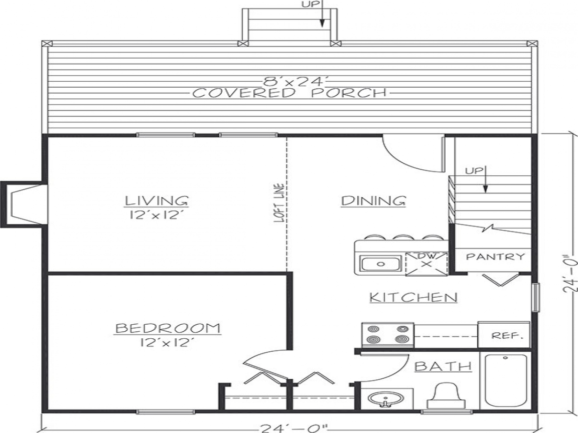 24x24 cabin floor plans with lofts 24 x 40 cabin plans for 24 x 40 floor plans