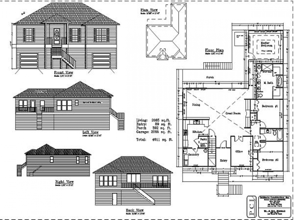 4 Bedroom Houses For Rent Section 8 3 Bedroom House Floor Plans 3 Bedroom House Designs
