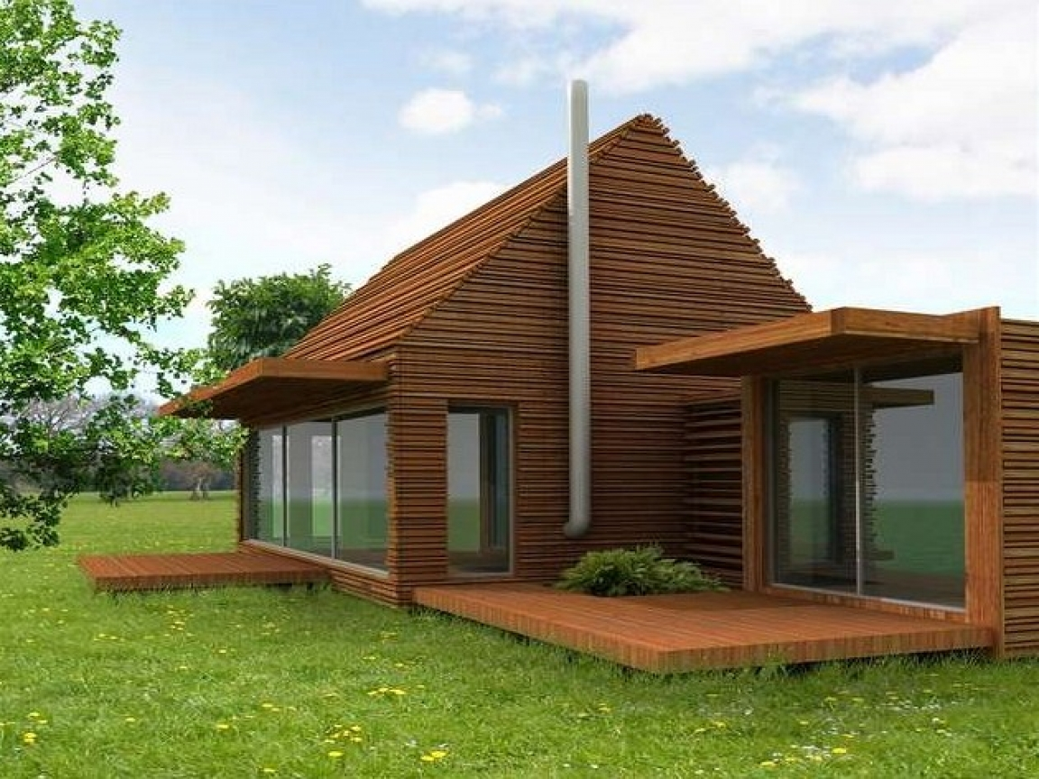 Building Your Own Tiny House Build Tiny House Cheap, small ...