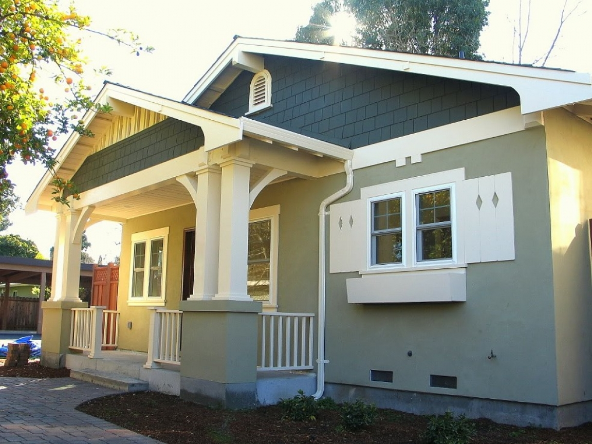 design exterior color schemes bungalow exterior paint color schemes bungalow exterior