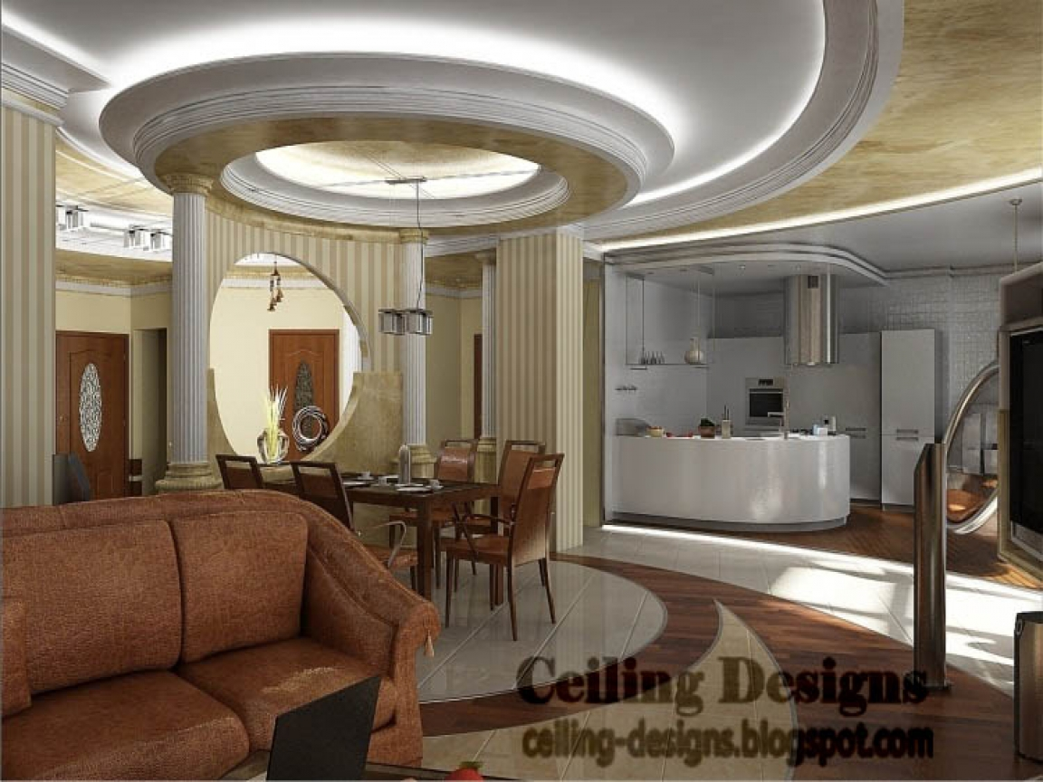 fall ceiling design for living room ceiling designs for fall fall ceiling designs for 26626