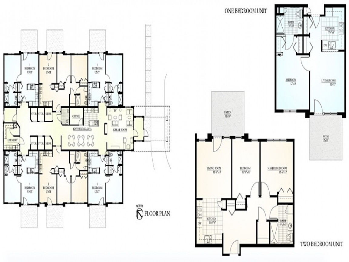 Affordable housing floor plans affordable 1 5 story home for 1 5 story house plans