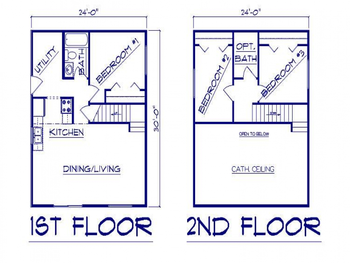 house-plans-28-x-30-22-x-28-frame-lrg-5fa02c549a616f65 Ranch House Plan Nice on nice duplex houses, nice forest houses, very nice houses, nice building houses, nice size houses, nice average houses, nice libraries, stone and stucco cottage houses,