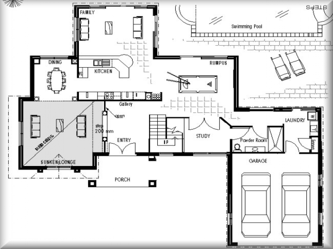 Cb7705349297b079 Architectural Electrical Plan Symbols Standard Electrical Symbols furthermore 00b831d112f9b3b0 House Plans Blueprint Barn House Plans Blueprints moreover Plan details in addition Parts Of A Fireplace Mantel additionally Venom Gt Car. on electrical blueprints 101