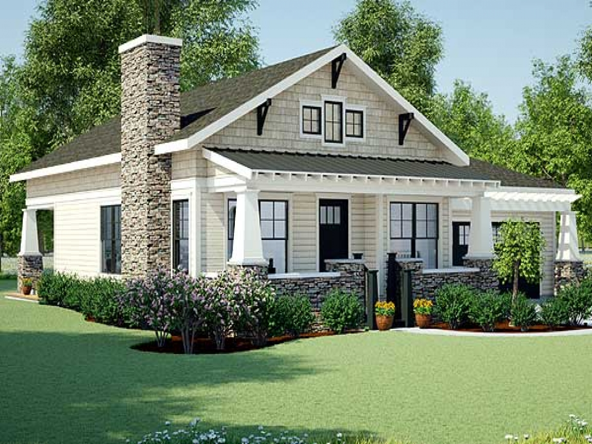 Shingle style cottage home plans shingle style maine for Maine cottage plans
