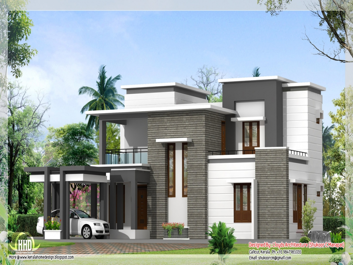 2000 sq feet modern house elevation designs how big is for 4000 sq ft steel building