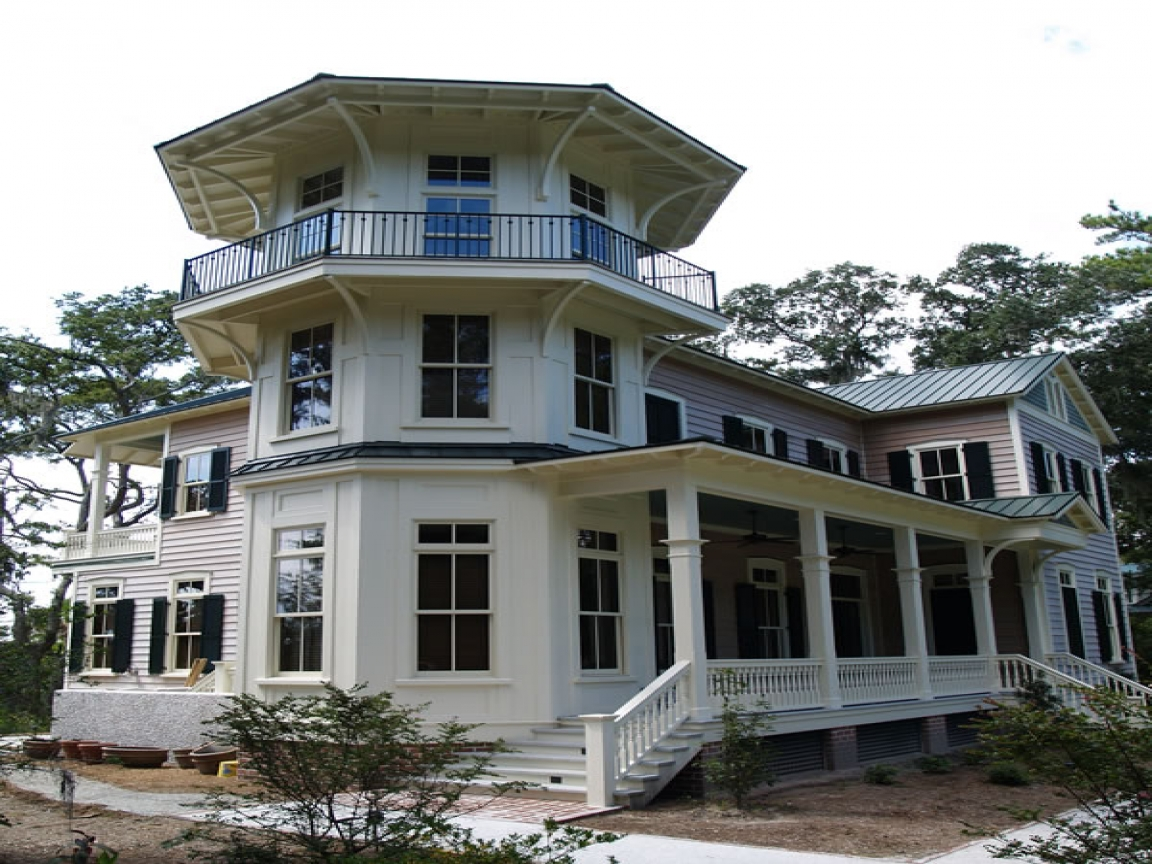 Low country furniture carolina low country house plans for South carolina low country house plans