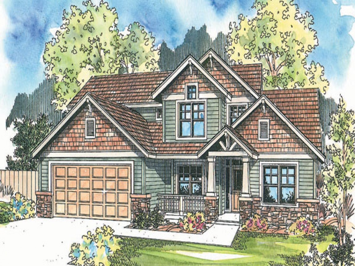 raised-ranch-homes-house-plans-bi-level-house-lrg-337ff6ad62f34f07 Raised Style House Plans on raised foundation house plans, raised level house plans, raised roof house plans,