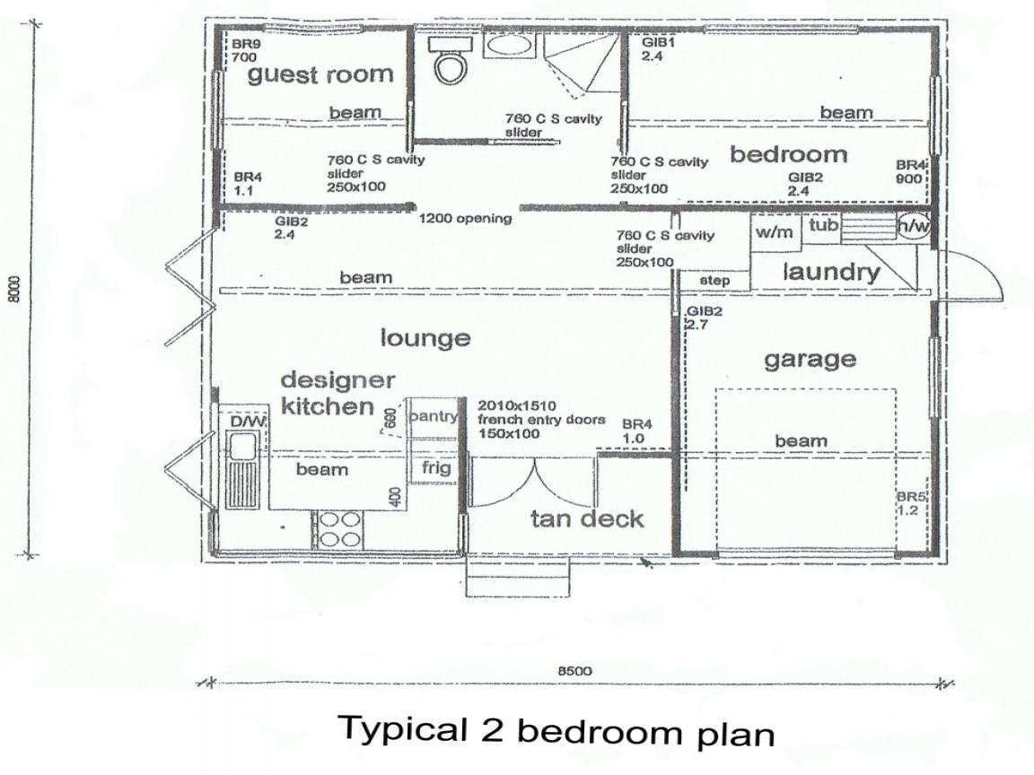 Two story master bedroom on first floor first floor master for 2 story house plans master up