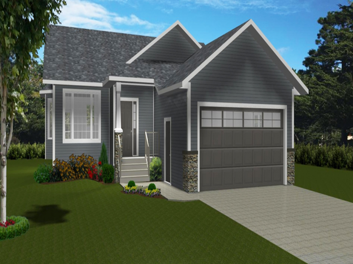 40 feet building 40 feet wide house plans bungalows plans for Wide ranch house plans
