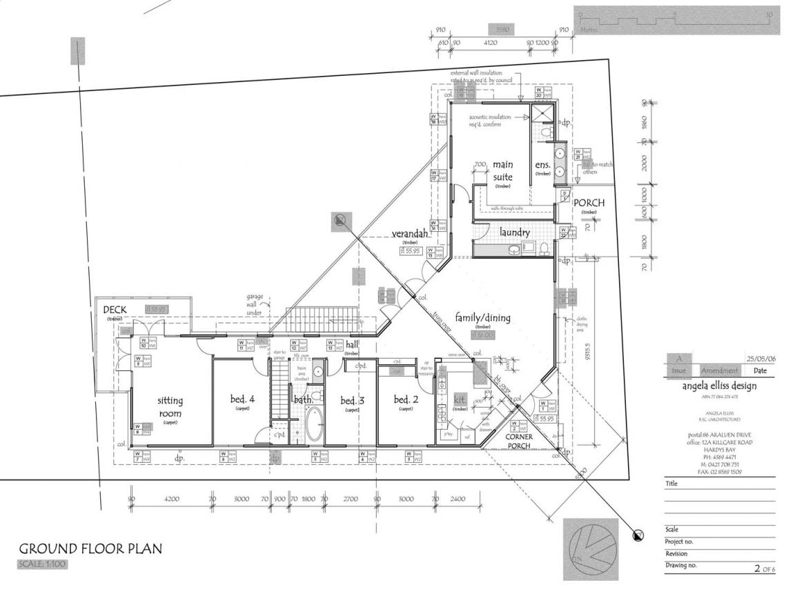 Floor plans 1600 square foot home construction home for Water view home plans