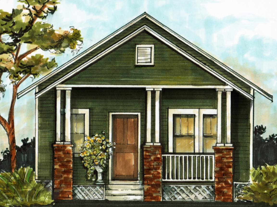 Layout 1000 Sq Houses Small House Under 1000 Sq FT, small ...