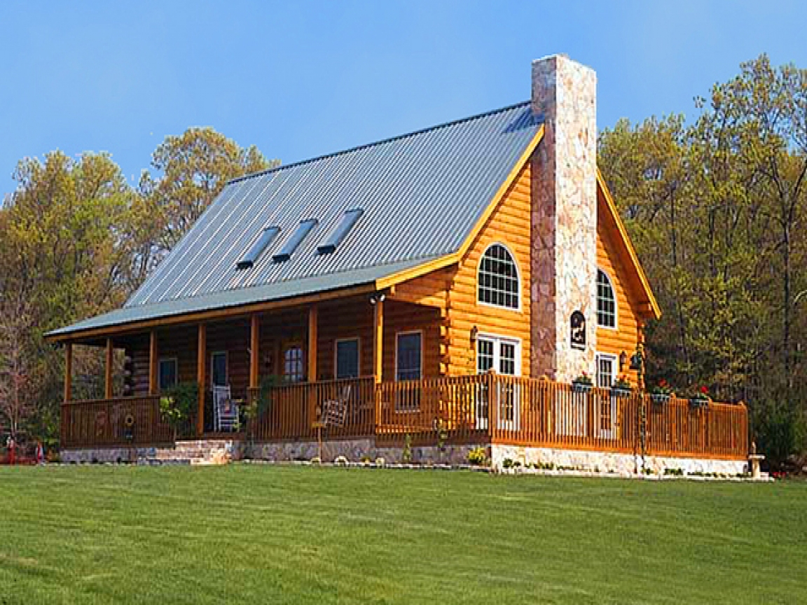 55 wide house plans html with 125d36184c191a89 Log Cabin Ranch Style Home Plans Log Cabins Small Prefab on 125d36184c191a89 Log Cabin Ranch Style Home Plans Log Cabins Small Prefab likewise Barn Door Tracker Plans as well 2015 12 01 archive also 3d Isometric Views Of Small House Plans further 0d55e2b687fb8182 Ranch House Plans With Front Porch Ranch House Plans With Open Floor Plan.