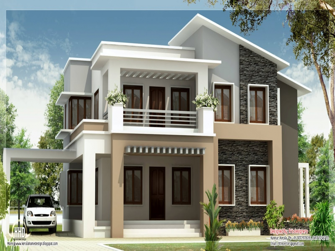 Two Story House Plans With Loft 1 Bedroom Loft Floor Plans  Bedroom Loft House