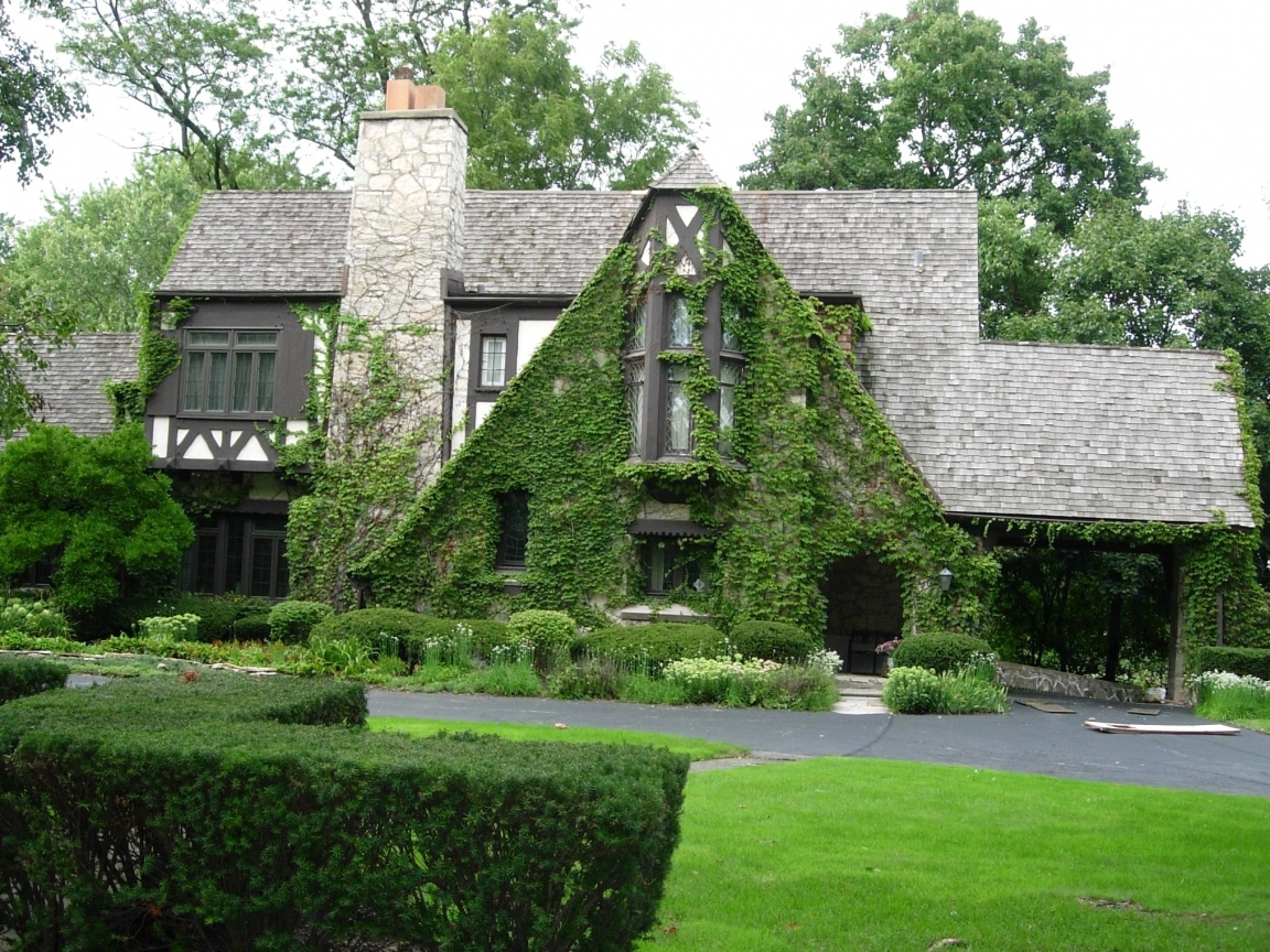 Small english tudor cottage style homes german tudor house for German style house plans