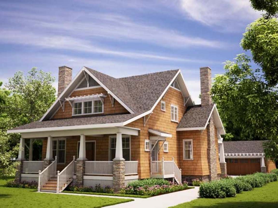 Bungalow house plans in nigeria sears house plans for Bungalow house plans with garage