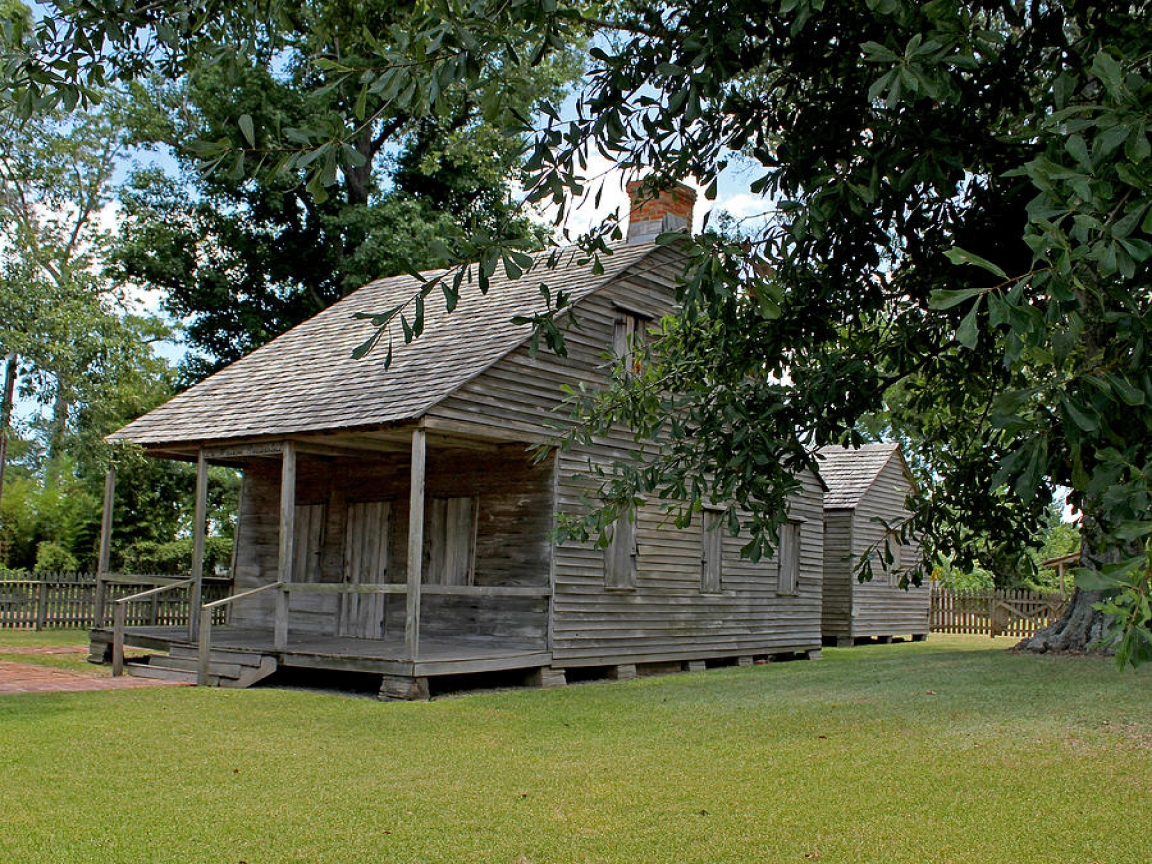 Cajun style house old cajun style homes cajun style house for Old style cabins