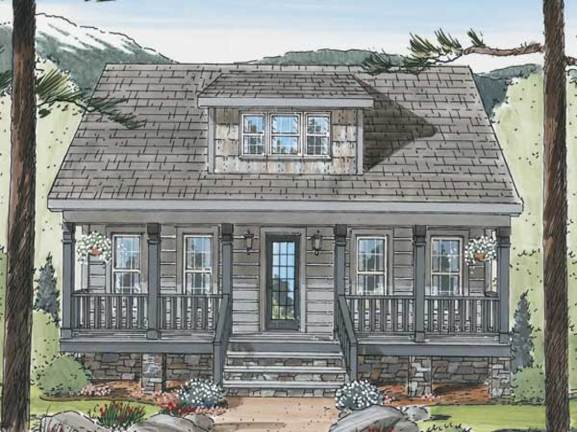 Small craftsman homes craftsman homes new york craftsman for Small craftsman homes