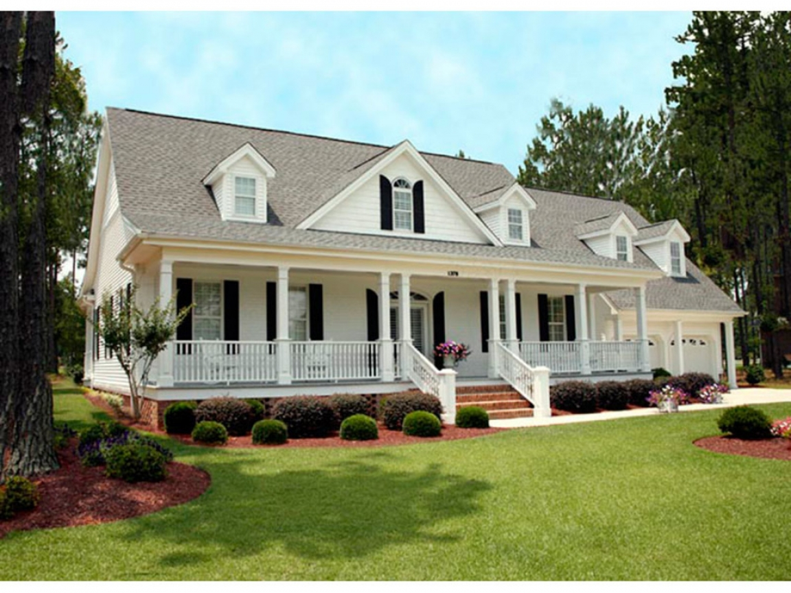 southern farm house plans southern country style house southern farmhouse style house plans southern living house