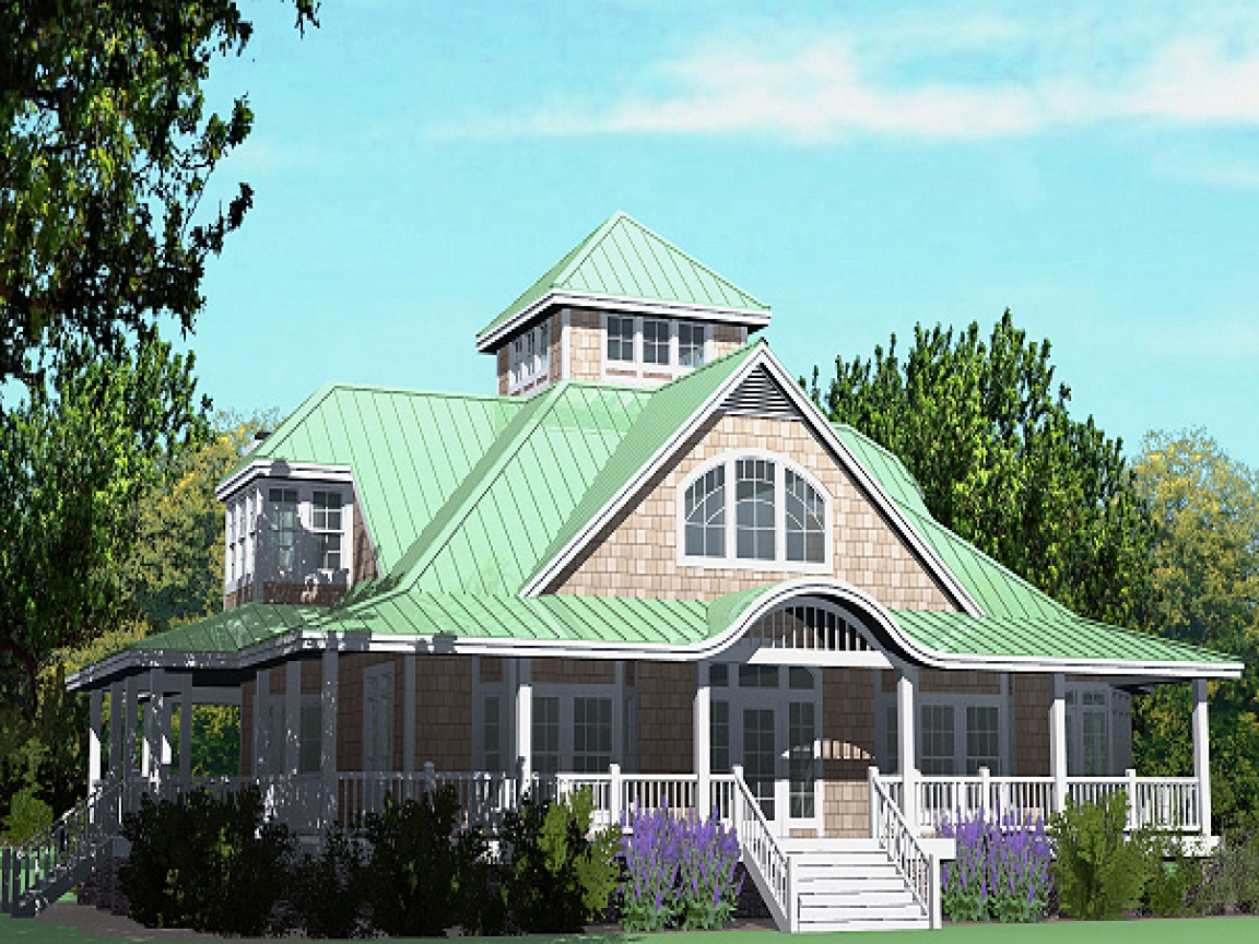 Widow Animated House Pictures House Plans With Widow Walk
