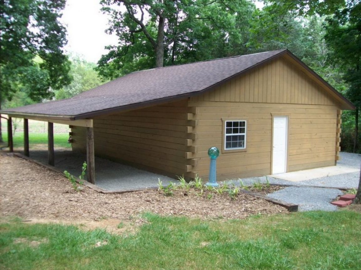 Cheap cabins to build yourself blueprints for 16x24 for Affordable cottages to build