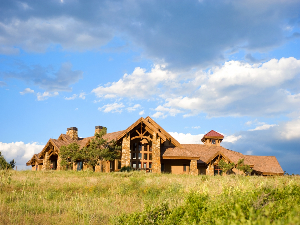 Colorado Dream Home Dream Homes Pagosa Springs Colorado