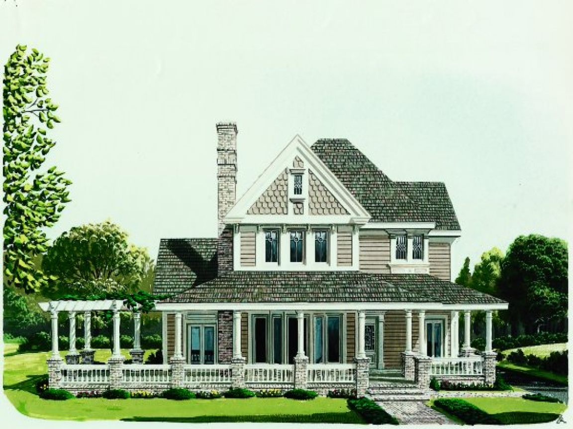 Inexpensive two story house plans two story house plans for Inexpensive house plans