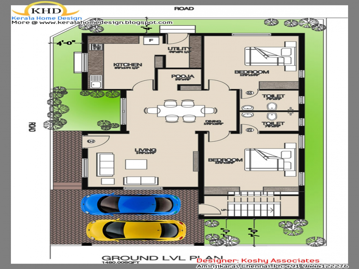 burnt ranch hindu singles This home is located at 585 hawkins bar road hawkins bar, ca 95527 us and has been listed on homescom since 7 april 2018 and is currently priced at $197,000, approximately $181 per square.