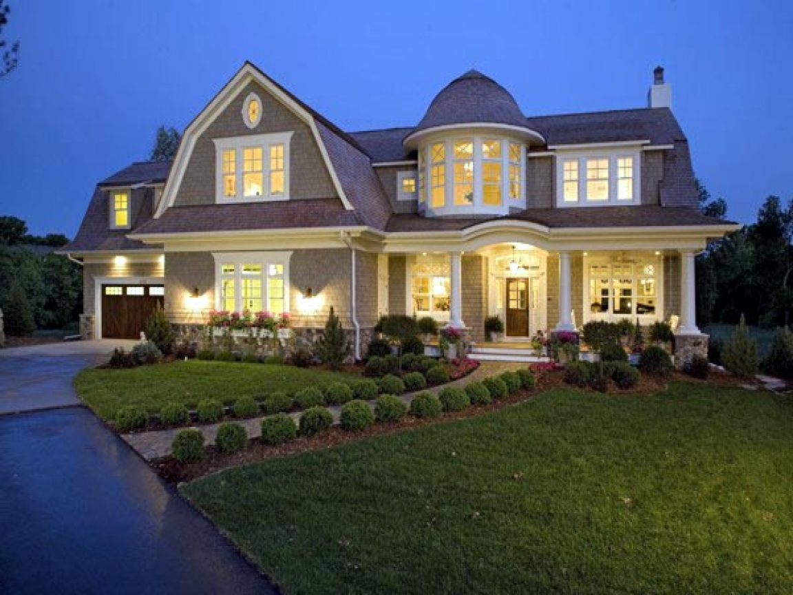 Yankee barn homes in maryland home barn style house plans for Maryland home builders