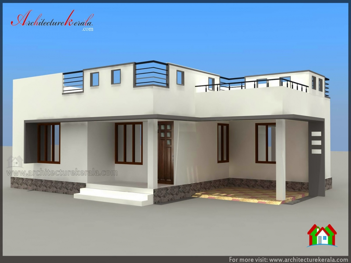 1000 square foot house plans 700 square foot house 1000 for 700 square foot house