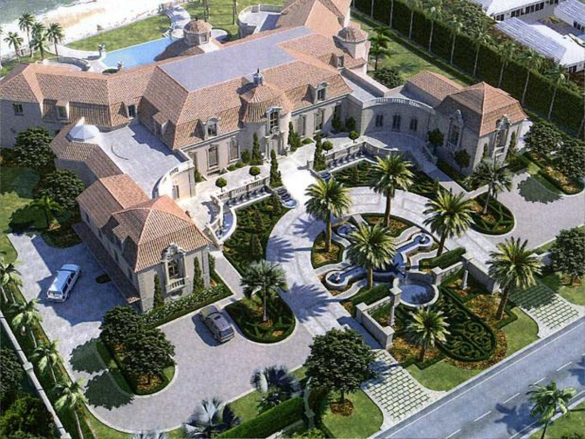 20000 square feet field mansion 20000 square feet house for 30000 square foot house plans