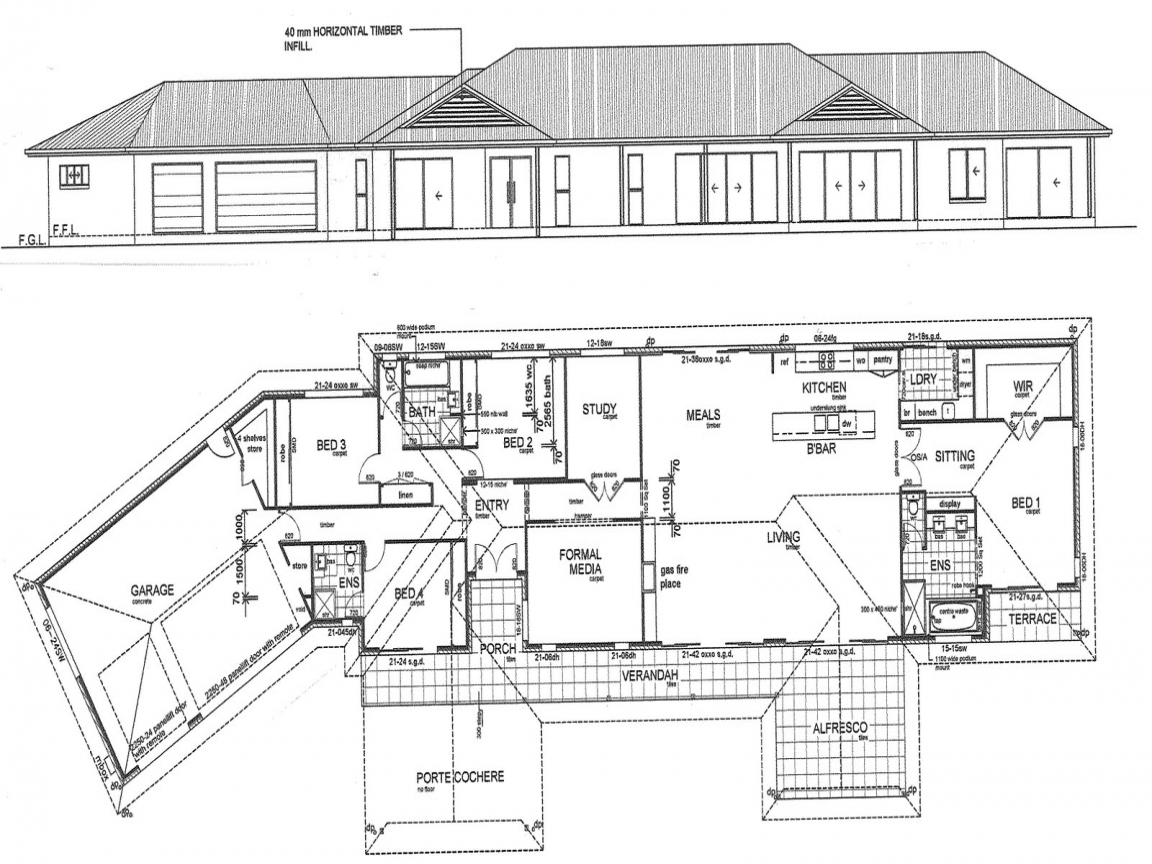 Construction blueprints images blueprint construction thedeco drawing home construction plans blueprint construction blueprint construction malvernweather Images