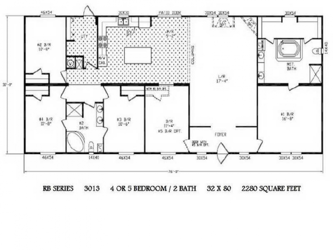 small modular homes floor plans tennessee html with 498faf3d8cf0bfa4 Fleetwood Double Wide Mobile Homes Double Wide Mobile Home Floor Plans on Homes Clayton Modular also 498faf3d8cf0bfa4 Fleetwood Double Wide Mobile Homes Double Wide Mobile Home Floor Plans furthermore 2 storey kit home plans furthermore Small Prefab Houses For Sale likewise Ca924dddb7fbeeb6 Log Homes And Log Cabin Kits And Designs By Homestead Log Homes Inc Prefabricated Log Homes.