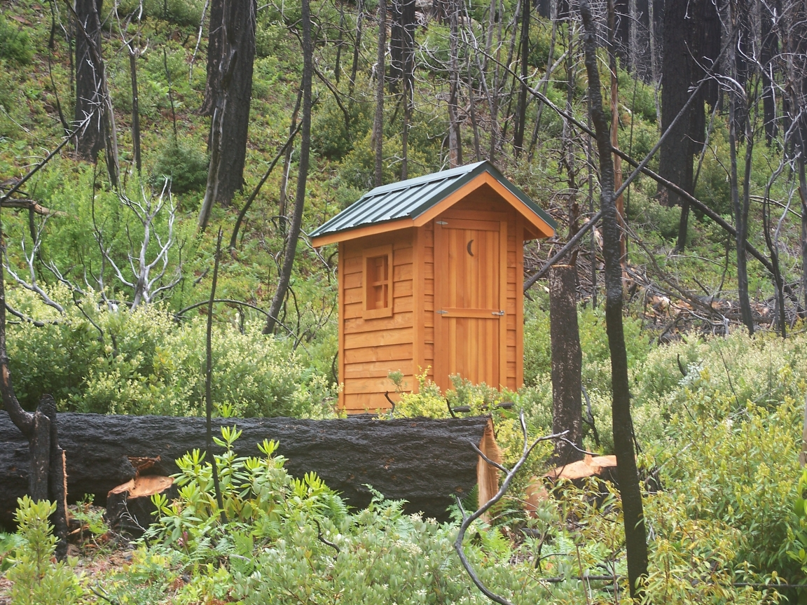 Inexpensive Small Cabin Plans Small Camping Cabin Kits