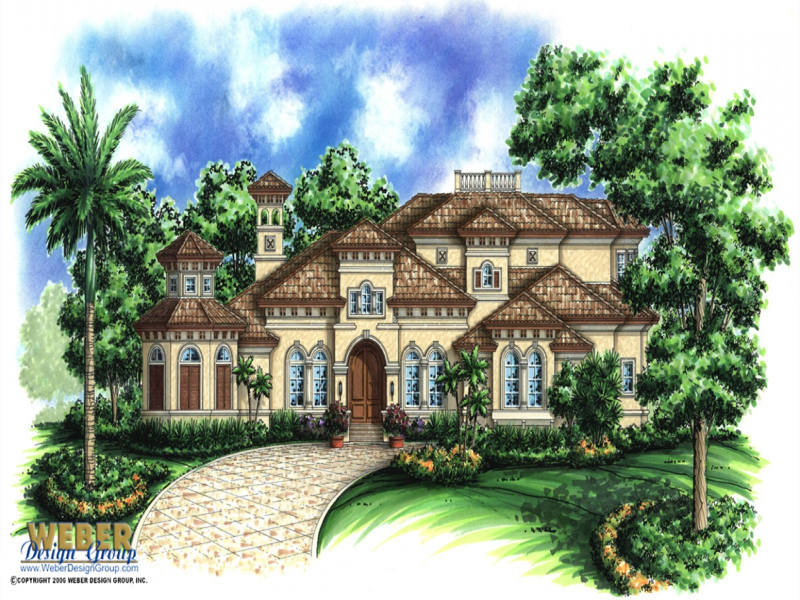 Caribbean homes house plans jamaica house plans and design for Jamaican house plans