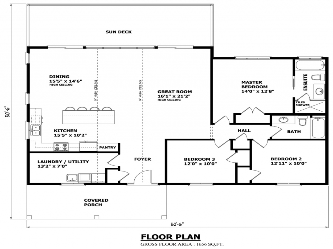 Muskoka cottage floor plans quaint cottage floor plans for Canadian cabin plans
